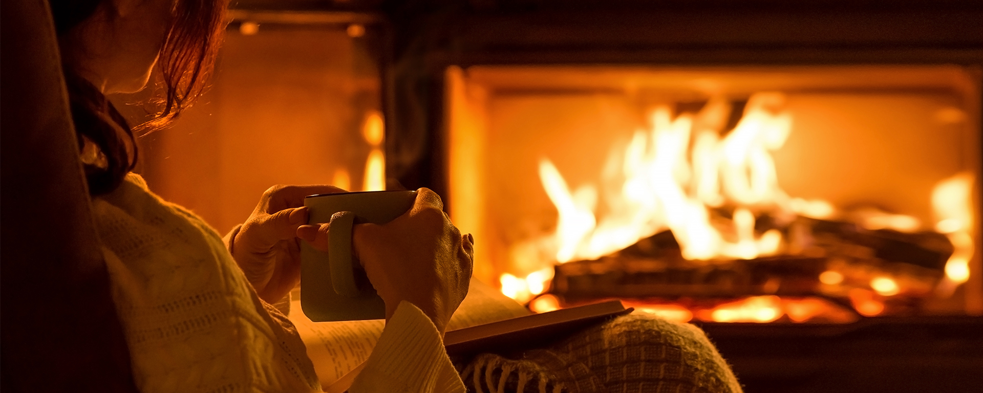 Fireplace And Heating Safety Tips
